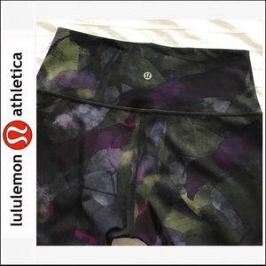 Lululemon Luxtreme Pant